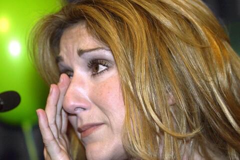 """Céline Dion en deuil, son frère Daniel est mort : """"Il ne souffre plus"""""""