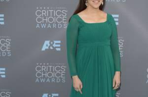 Hayden Panettiere, ultrasexy, et Liv Tyler, glam et enceinte, font le show
