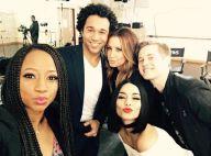 """""""High School Musical"""" : Les stars se retrouvent, dix ans après !"""