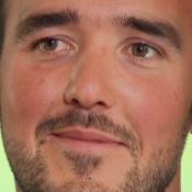 L'amour est dans le pré 2016 : Benoît, beau gosse de la saison, Paulo émeut...