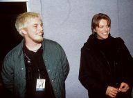 Mort de David Bowie : Son fils, Duncan Jones, touché par l'hommage d'un médecin