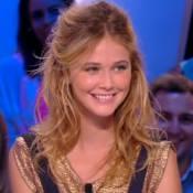Raphaëlle Dupire : Que devient l'ex-Miss Météo du Grand Journal ?