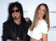 Nikki Sixx et Donna D'Errico divorcés: 10 ans après, le rockeur peut perdre gros