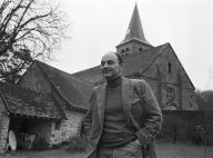 Mort de Michel Tournier : Les obsèques de l'auteur du Roi des Aulnes annoncées