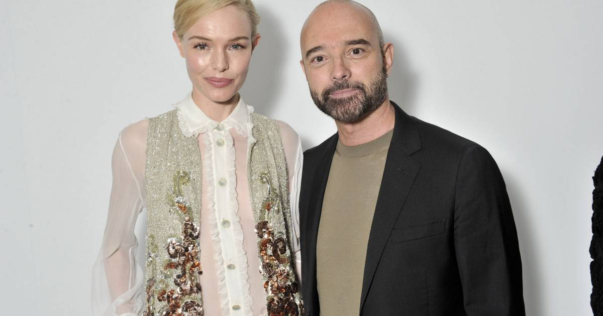 kate bosworth et bertrand guyon directeur artistique d fil de mode haute couture. Black Bedroom Furniture Sets. Home Design Ideas