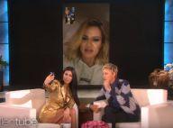 Khloé Kardashian : Lamar Odom prêt à faire face à la terrible vérité