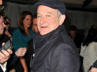 Robin Williams : Sa somptueuse villa enfin vendue pour 18 millions de dollars