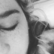Kesha : Son procès repoussé et ses fans déçus, la popstar pleure et s'excuse !