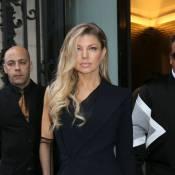 Fergie, Iris Mittenaere, Farida Khelfa : Fête eighties chez Jean Paul Gaultier