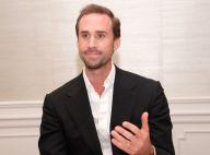 Michael Jackson : Le choix de Joseph Fiennes pour jouer son rôle fait polémique