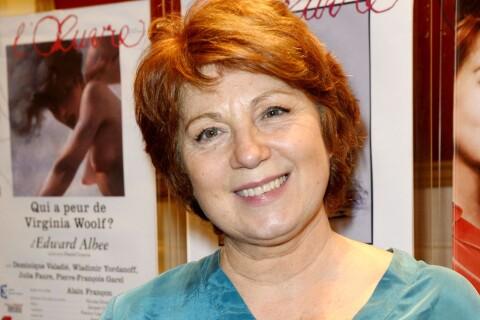 """Véronique Genest au coeur d'une nouvelle polémique : """"On vit en plein délire"""""""