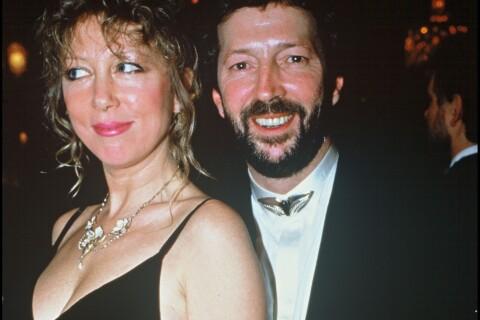 """Eric Clapton : Condamné à Paris à cause de """"la jeune fille au bouquet"""""""