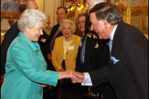 Sir Terry Wogan : Mort à 77 ans de la légende de la BBC