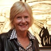 "Catherine Ceylac, 61 ans : ""Stéphane Plaza me fait fantasmer"""