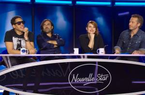 Nouvelle Star 2016 : JoeyStarr malmène un candidat dès les premières images !