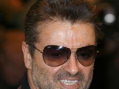 George Michael s'exile dans les Emirats Arabes Unis !