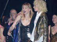 Fashion Week: Lady Gaga, Pamela Anderson, Jessica Alba... Début des hostilités !