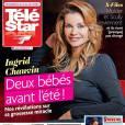 Le magazine Télé Star du 20 février 2016