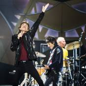 Rolling Stones : Un meurtre en plein coeur de leur tournée sud-américaine