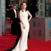 BAFTA 2016 : Julianne Moore, Dakota Johnson et des critiques...
