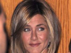 PHOTO : Jennifer Aniston, pourquoi se cache-t-elle ?