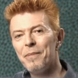 """""""Françoise Hardy faisait fantasmer David Bowie - Emission """"Le Divan"""". Mardi 16 février 2016, sur France 3."""""""