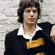 """""""Françoise Hardy faisait fantasmer Mick Jagger - Emission """"Le Divan"""". Mardi 16 février 2016, sur France 3."""""""