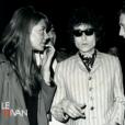 """""""Françoise Hardy faisait fantasmer Bob Dylan - Emission """"Le Divan"""". Mardi 16 février 2016, sur France 3."""""""