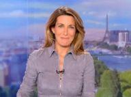 Anne-Claire Coudray et Julian Bugier : Nouvelles stars des Guignols