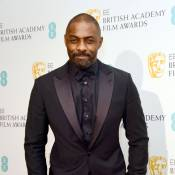 Idris Elba, Kristin Scott Thomas, Jude Law... Réunis face au drame