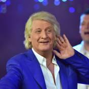 Fête de la musique : Patrick Sébastien remplacé par un coach de The Voice !