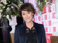 """Daniela Lumbroso nie être en procès avec France Télé : """"Il n'y a rien en cours"""""""