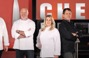 Top Chef 2016 : Coulisses et secrets de tournage, un chef raconte !
