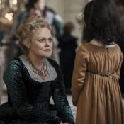 """Muriel Robin, belle-mère tyrannique face aux """"Malheurs de Sophie""""'"""
