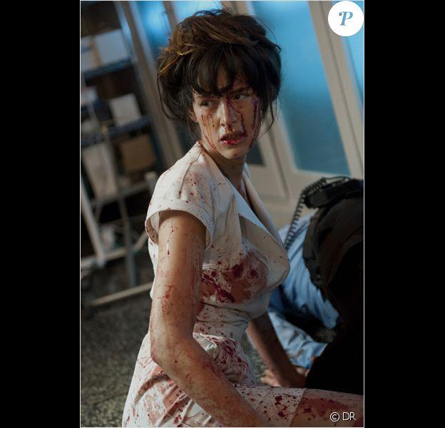 Image du film Nurse 3D