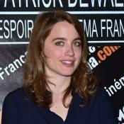 """Adèle Haenel : """"Je ne veux pas aller voir Le Pont des espions de Spielberg"""""""