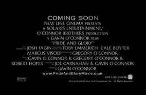 PHOTOS + VIDEO : Colin Farrell, un look dernier des Mohicans aux cheveux blancs !