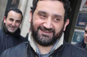 Cyril Hanouna : Canal+ lui confie le sauvetage de ses prime time !