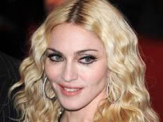 Madonna insulte déjà son ex Guy Ritchie !