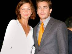 Jake et Maggie Gyllenhaal face au divorce !