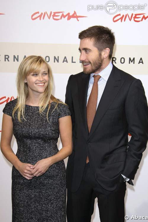 Vos acteurs et/ou actrices preférée(s) 87171-jake-gyllenhaal-et-reese-witherspoon-637x0-1