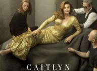 Caitlyn Jenner : Diva scintillante en nouvelle égérie M.A.C !