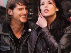 PHOTOS Secret Story : Nathalie, elle a plaqué Samantha pour... un homme!
