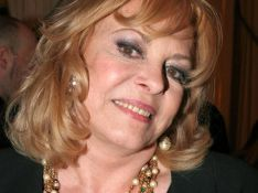 Michèle Mercier, l'inoubliable Marquise des Anges victime... d'un escroc !