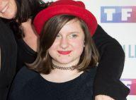 Alexandra Lamy - Après moi le bonheur : La fille de Marie-Laure Picat en colère
