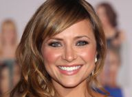 Christine Lakin maman : L'actrice accueille Georgia James dans sa belle famille