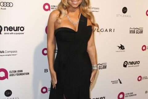 """Mariah Carey : Jennifer Lopez ? """"Je ne sais toujours pas qui c'est !"""""""