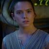 Daisy Ridley (Star Wars), supposée future Lara Croft, critiquée sur son physique