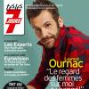 Laurent Ournac, 60 kg perdus :
