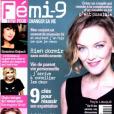 Fémi-9